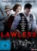 Cover: Lawless - Die Gesetzlosen (2012)