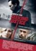 Cover: Pakt der Rache (2011)