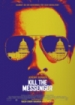 Cover: Kill the Messenger (2014)