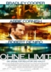 Cover: Ohne Limit (2011)