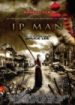 Cover: Ip Man (2008)