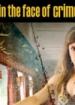 Cover: Im Angesicht des Verbrechens (2010)