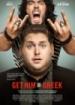 Cover: Männertrip (2010)