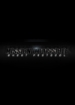 Cover: Mission: Impossible - Phantom Protokoll (2011)