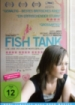 Cover: Fish Tank (2009)