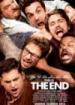 Cover: Das ist das Ende (2013)