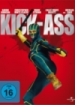 Cover: Kick-Ass (2010)