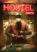 Cover: Hostel 3 (2011)