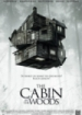 Cover: The Cabin in the Woods (2012)