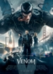 Cover: Venom (2018)