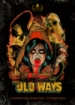 Cover: The Old Ways (2020)