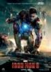 Cover: Iron Man 3 (2013)