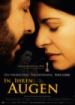 Cover: In ihren Augen (2009)