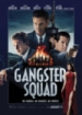 Cover: Gangster Squad (2013)