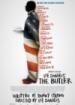 Cover: Der Butler (2013)