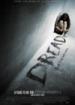 Cover: Dread (2009)