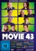 Cover: Movie 43 (2013)