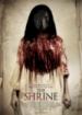 Cover: The Shrine (2010)