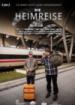 Cover: Die Heimreise (2020)