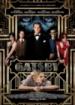 Cover: Der große Gatsby (2013)