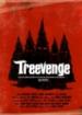 Cover: Treevenge (2008)