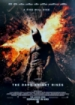 Cover: The Dark Knight Rises (2012)
