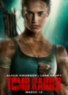 Cover: Tomb Raider (2018)