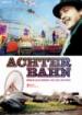 Cover: Achterbahn (2009)