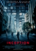 Cover: Inception (2010)