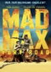 Cover: Mad Max: Fury Road (2015)