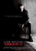 Cover: 96 Hours - Taken 2 (2012)