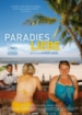 Cover: Paradies: Liebe (2012)