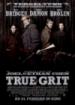 Cover: True Grit - Vergeltung (2010)