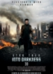Cover: Star Trek Into Darkness (2013)