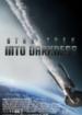 Cover: Star Trek Into Darkness (2013)