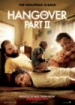 Cover: Hangover 2 (2011)