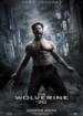 Cover: The Wolverine: Der Weg des Kriegers (2013)