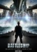 Cover: Battleship (2012)