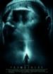Cover: Prometheus - Dunkle Zeichen (2012)