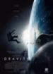 Cover: Gravity (2013)
