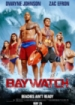 Cover: Baywatch (2017)