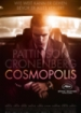 Cover: Cosmopolis (2012)