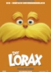 Cover: Der Lorax (2012)