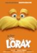 Cover: Der Lorax (2012)