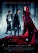 Cover: Red Riding Hood - Unter dem Wolfsmond (2011)