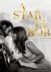 Cover: A Star is Born (2018)
