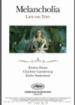 Cover: Melancholia (2011)