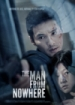 Cover: The Man from Nowhere (2010)