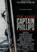 Cover: Captain Phillips (2013)
