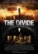 Cover: The Divide - Die Hölle, das sind die Anderen! (2011)